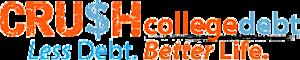 Crushcollegedebt's Company logo