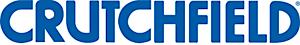 Crutchfield's Company logo