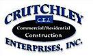 Crutchley Enterprises's Company logo