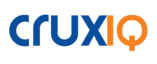 Crux IQ's Company logo