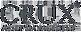 NN IP's Competitor - CRUX Asset Management logo