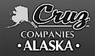 Cruzconstruct's Company logo