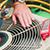 Cruz's Heating & Cooling's Company logo