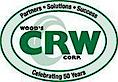 CRW Corp's Company logo