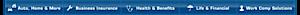 Crw Insurance & Financial Services's Company logo