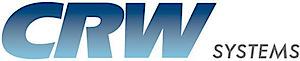 CRW Systems's Company logo