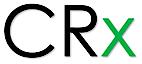 CRx Bio LLC. 's Company logo