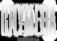 Crymera's Company logo