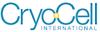 VET-STEM's Competitor - Cryo-Cell logo