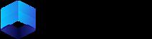 Crypto APIs's Company logo
