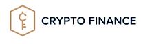 Crypto Finance's Company logo