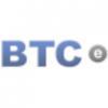 Crypto Guardian's Company logo
