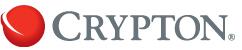 Cryptonfabric's Company logo
