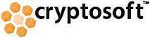 Cryptosoft Ltd.'s Company logo