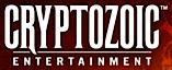 Cryptozoic's Company logo