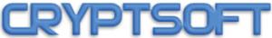 Cryptsoft Pty Ltd.'s Company logo