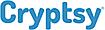 Compound's Competitor - Project Investors Inc logo