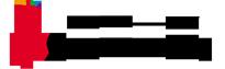 Crystal Arc's Company logo