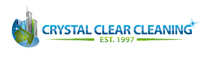 Crystalclearcleaninginc's Company logo