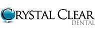 Crystal Clear Dental's Company logo