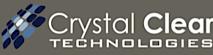Crystalcleartec's Company logo