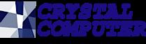 Crystalcomputerllc's Company logo