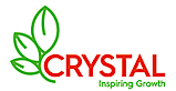 Crystal Crop Protection's Company logo