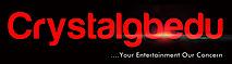 Crystal Gbedu's Company logo