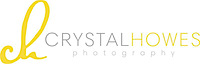 Crystal Howes Photography's Company logo