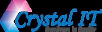 Crystal It's Company logo
