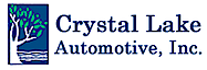 Crystallakeautomotive's Company logo