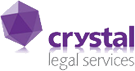 Crystal Legal Services's Company logo
