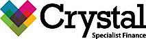Crystalsf's Company logo