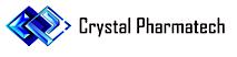 Crystal Pharmatech's Company logo