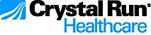 Crystal Run Healthcare's Company logo