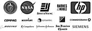 Datamystic's Company logo