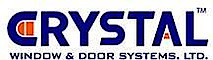 Crystal Windows's Company logo