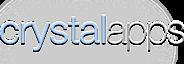 Crystal Apps's Company logo