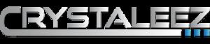 Crystaleez's Company logo