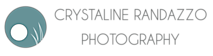 Crystaline Randazzo Photography's Company logo