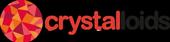 Crystalloids's Company logo