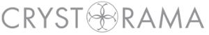 CRYSTORAMA's Company logo