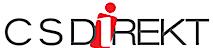CS Direkt's Company logo