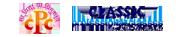 Cs Pawan Kumar Baid's Company logo