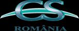 CS Romania's Company logo