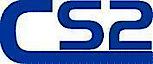 Cs2Corp's Company logo