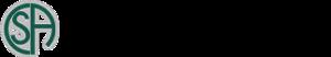 CSA Construction's Company logo