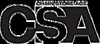 Chainstoreage's Company logo