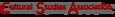 Wealth Lab's Competitor - Culturalstudiesassociation logo