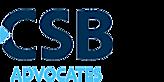 CSB Advocates's Company logo